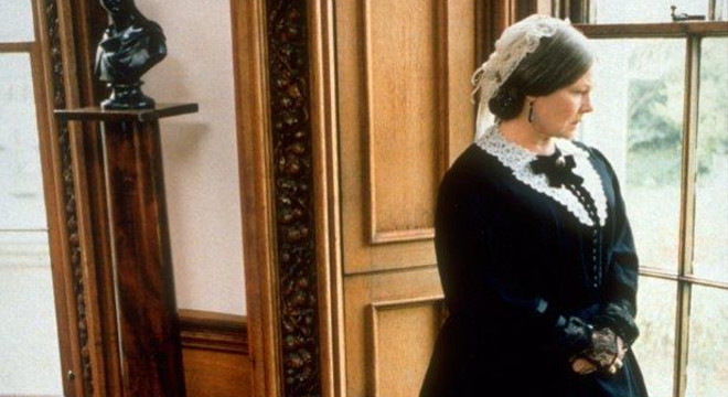 Her Majesty, Mrs. Brown (1997) - Rotten Tomatoes