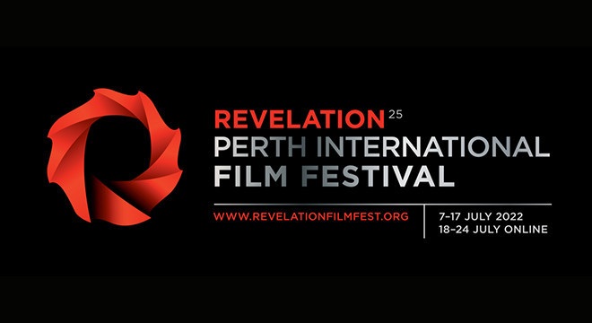 1471 REVELATION PERTH INTERNATIONAL FILM FESTIVAL 2017