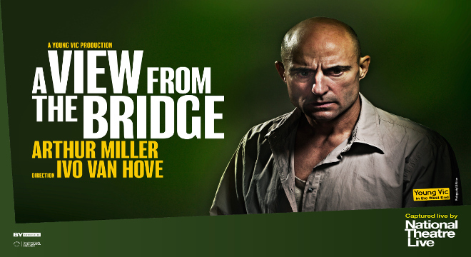 1832 NTLIVE21: A VIEW FROM THE BRIDGE
