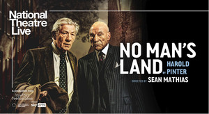 NTLIVE21: NO MAN'S LAND