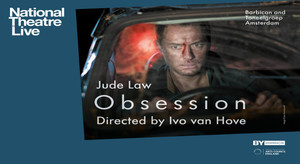 2172 NTLIVE: OBSESSION