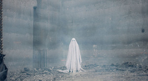 2228 A Ghost Story