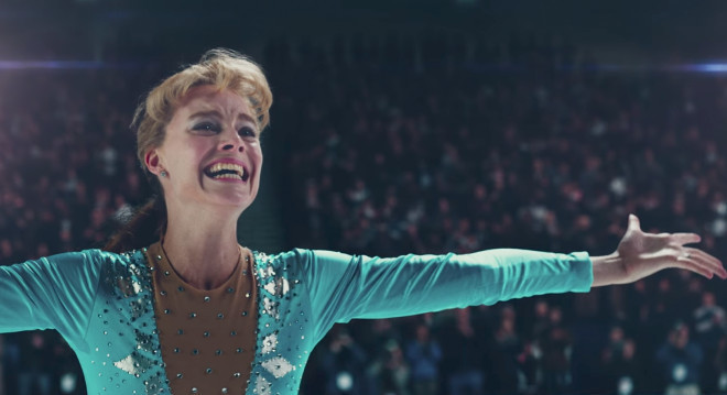 2476 I, TONYA SNEAK SCREENINGS