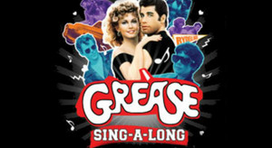 2627 GREASE SING-ALONG EVENT IMMERSIVE SCREENING
