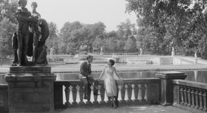 AFFFF19: Last Year in Marienbad