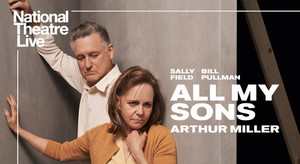 2948 NTLIVE: ALL MY SONS