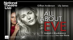 2949 NTLIVE: ALL ABOUT EVE