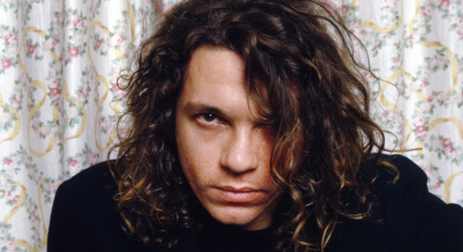 3033 MYSTIFY MICHAEL HUTCHENCE PREVIEW