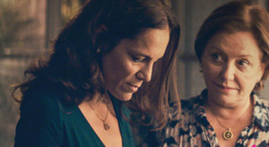 The Heiresses - Advance Screenings