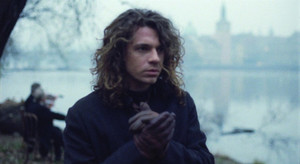 MYSTIFY Michael Hutchence