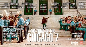 3712 Trial of the Chicago 7, The
