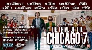 3717 MOVIES WITH MARK: The Trial of the Chicago 7